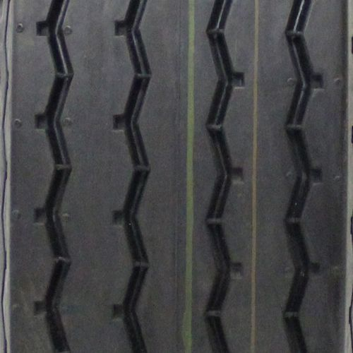 Power King Solid Trac LPT 8/--14.5LT LDT30