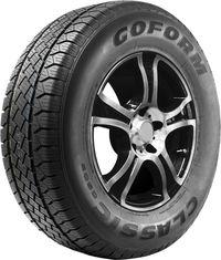 G151310 LT215/75R15 Classic GS03 GoForm