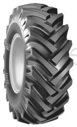 BKT AS504 Traction Implement R-1 15.5/80R-24 94019007