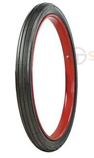 Universal Firestone Racing 28/--2 U79325