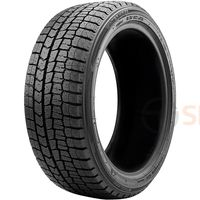 266016612 P195/60R15 Winter Maxx 2 Dunlop