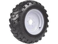 T238512007 23/8.512 Traction Master R-4 OTR