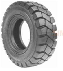 Samson Industrial Super EXS (OB-501) 5.00/--8 24010-2