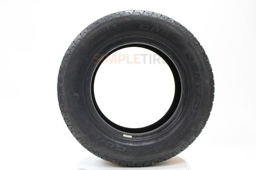 Continental CrossContact LX P255/65R-17 03540680000