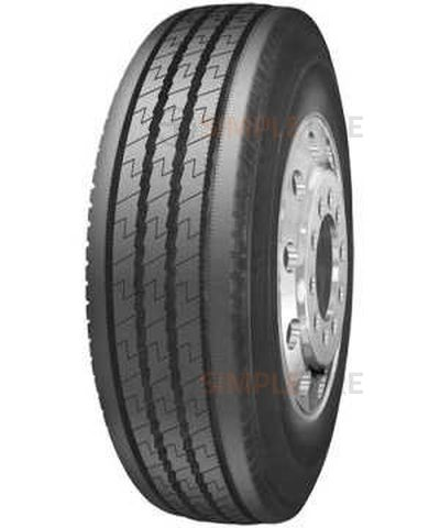 Del-Nat Double Coin RT606+ 295/75R-22.5 61260255