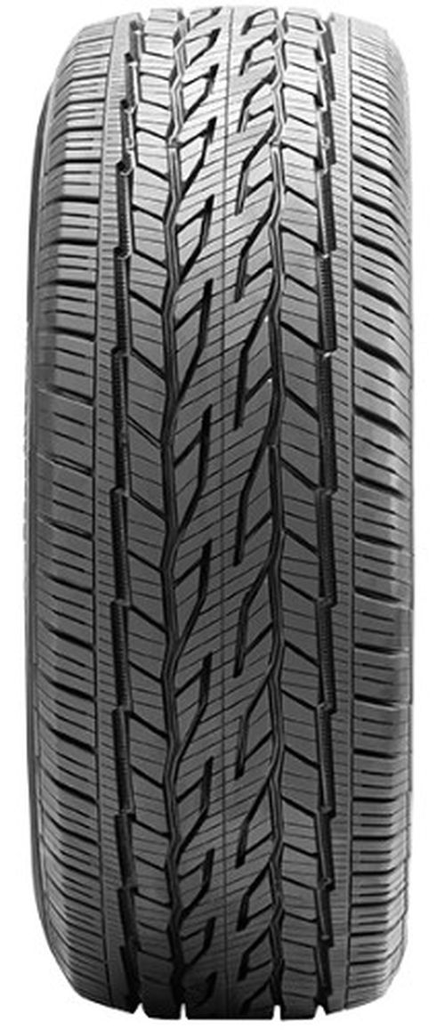 Continental CrossContact LX20 P265/70R-18 15490920000