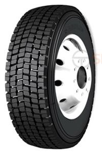 49941 255/70R22.5 HN355 Wind Power