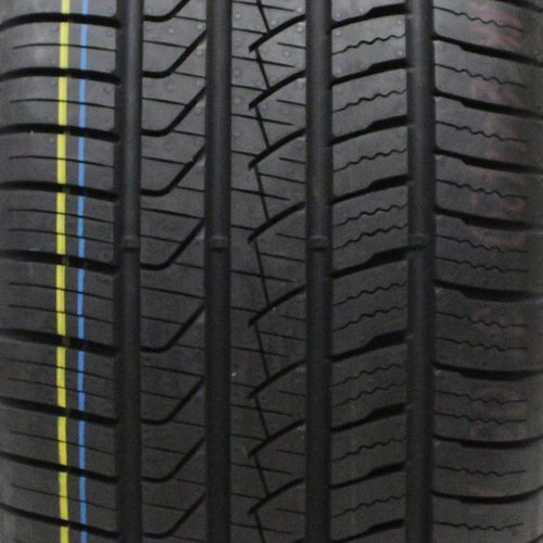 Pirelli P Zero All Season Plus 235/40R-18 2654600