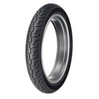 314895 100/90-19 K591 Front Dunlop