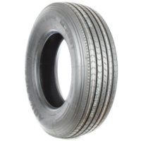 88146G 235/80R16 Advance GL-285T Del-Nat
