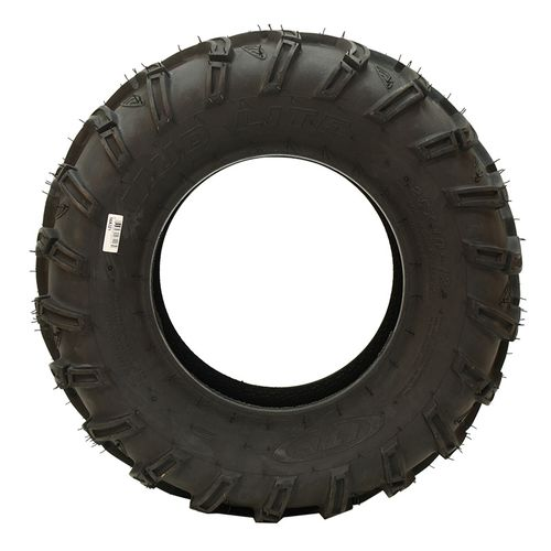 ITP Mud Lite AT 26/12R-12 371682