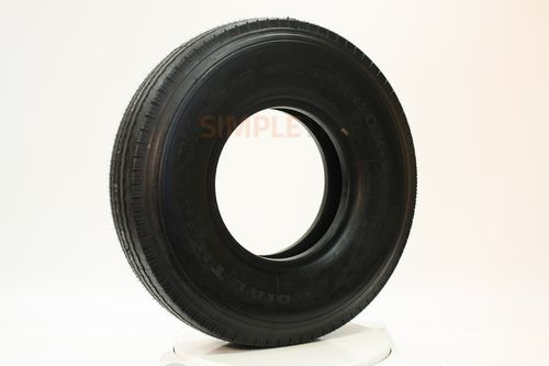 Hankook TH06 8.25/R-15TR T0000CK2000358