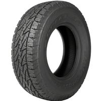 212192 245/75R-17 Dueler A/T REVO 2 Bridgestone