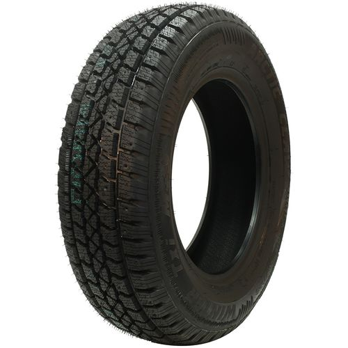 Telstar Winter Quest Passenger P215/65R-16 1330052
