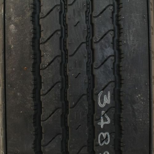 Toyo M127 285/75R-24.5 541310