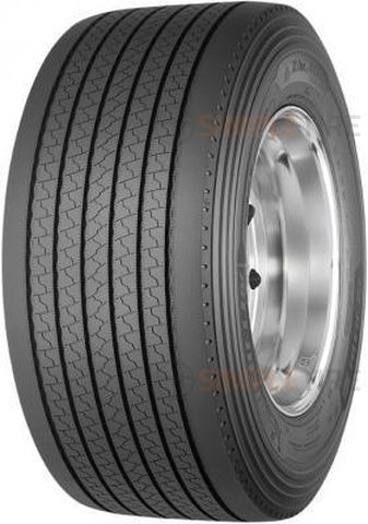 Michelin X One Line Energy T 445/50RR-22.5 84085