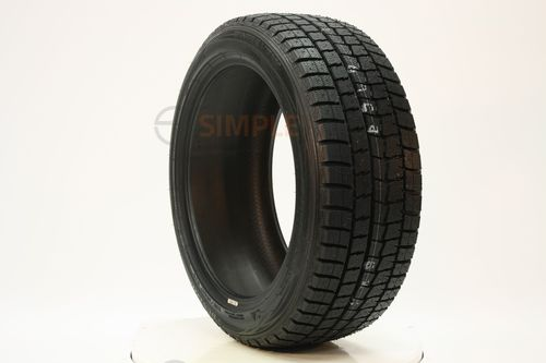 Dunlop Winter Maxx 255/45R-18 266029741