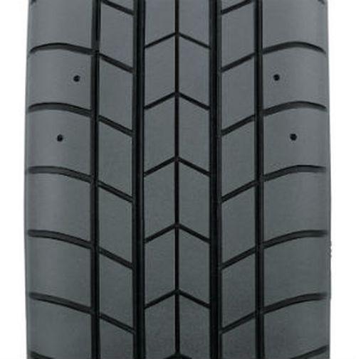 Toyo Proxes RA1 P215/55R-17 238060