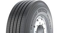 26281 385/65R22.5 X Multiway HD XZE Michelin