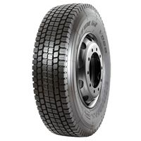 32840V 245/70R19.5 VD68 Vitour