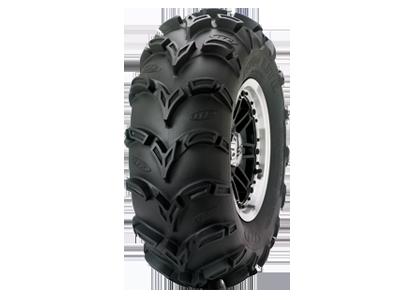ITP Mud Lite XL 25/8--12 560363