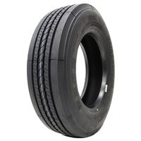 248681 225/70R19.5 R238 Bridgestone