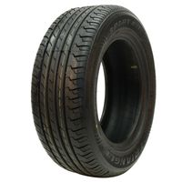 TRCBPTR91820H16VF0 P205/60R16 TR918 Triangle