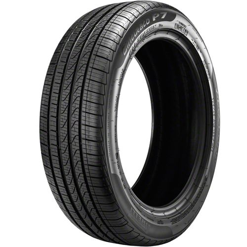Pirelli Cinturato P7 All Season Plus Review >> 118 50 Pirelli Cinturato P7 All Season Plus 215 60r 16 Tires Buy