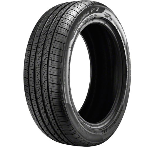 Pirelli Cinturato P7 All Season Plus 225/55R-16 2254900