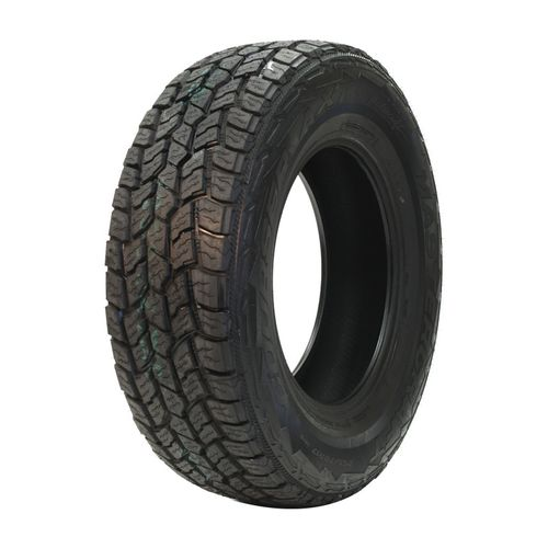 Mastercraft Courser AXT 275/65R-18 90000005552