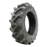 94030552 380/85R38 Agrimax RT855 Harvest King