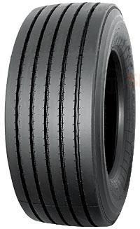 100EV584G 215/75R17.5 GT988+ GT Radial