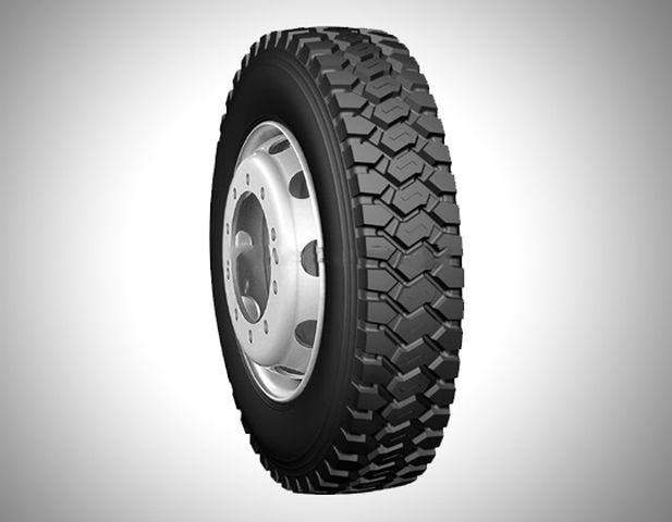 Roadlux R306 11/R-24.5 HS207