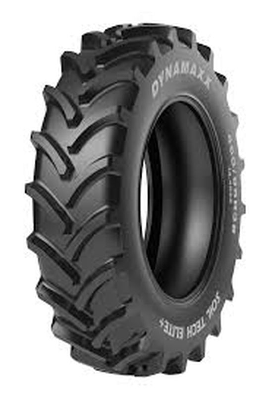 Dynamaxx Soil Tech Elite R1-W 320/85R-24 V59002