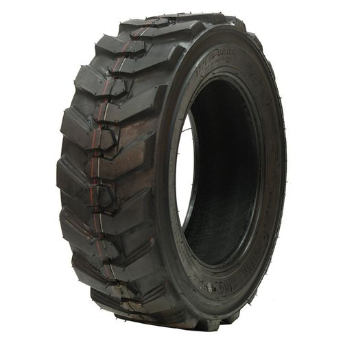 Cordovan Power King Rim Guard HD+ 10/--16.5 RGD22