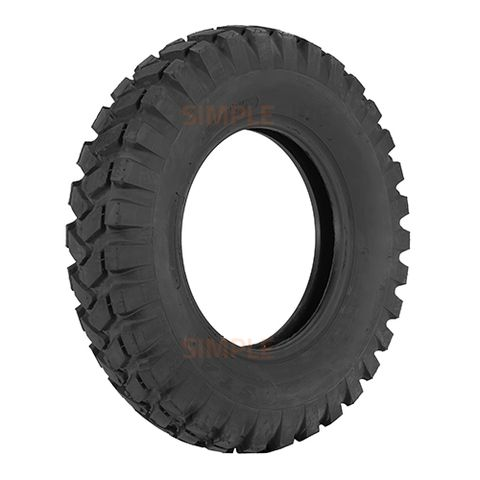 Specialty Tires of America STA Super Traxion Tread D 7.50/--18 LB5DY