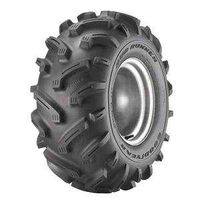 AMR3Q9 27/12R12 Tracker Mud Runner Goodyear
