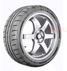A227 235/45R17 Champiro SX2 GT Radial