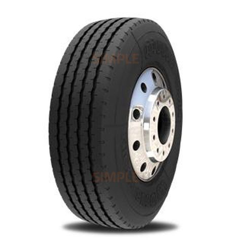 Double Coin RR202 LT295/60R-22.5 1133669253