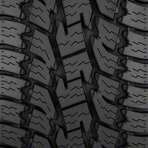 Toyo Open Country A/T II 275/70R-18 352460