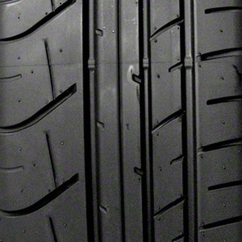 Dunlop SP Sport 600 P195/65R-15 DP19515
