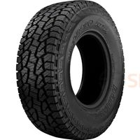 1008681 P265/60R-18 Dynapro AT-M RF10 Hankook