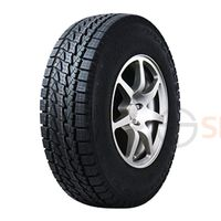 221009268 P305/45R22 Lion Sport AT Leao