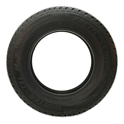 Jetzon Winter Quest Passenger P205/70R-14 1330067