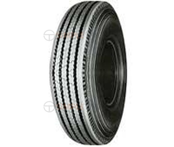 Atlas All Position Rib 4 245/70R-19.5 AT800762
