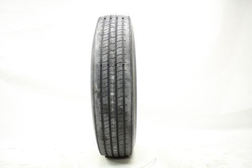Sumitomo ST710SE 285/75R-24.5 5532678