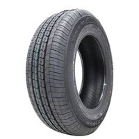 1200032182 LT225/70R15 CT1000 Zeetex