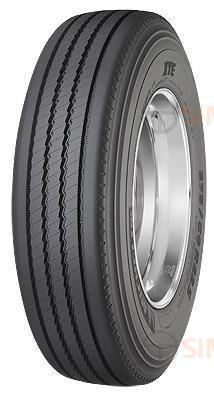 17706 275/80R22.5 XTE Michelin