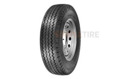 Cordovan Power King Premium Super Highway LT 6.50/--16LT BF32