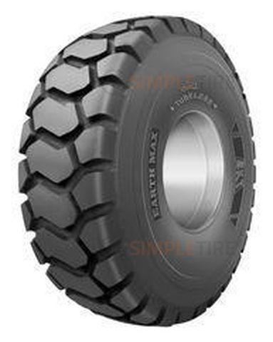 Power King Earthmax SR30 17.5/R-25 94029112